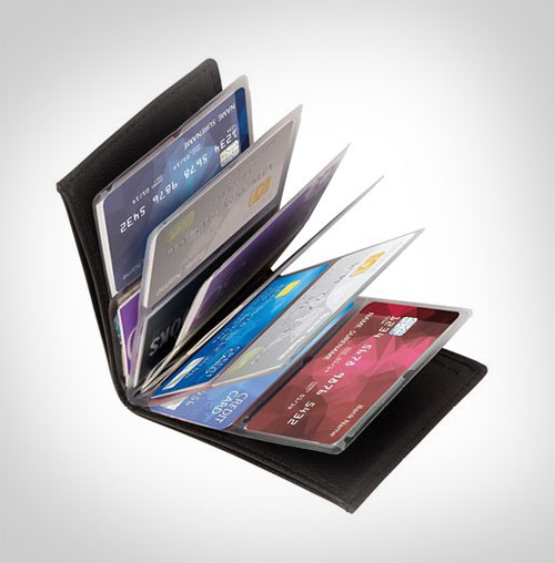 Wonder-Wallet-Amazing-Slim-RFID-Wallets-2