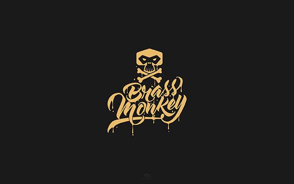 amazing-lettering-logotype-2017-10