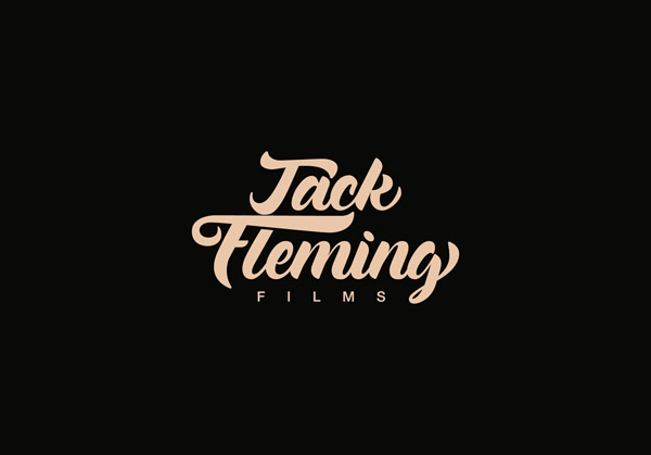 amazing-lettering-logotype-2017-13