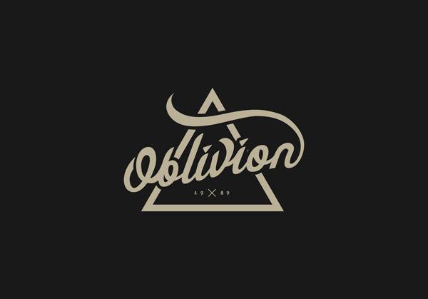 amazing-lettering-logotype-2017-14
