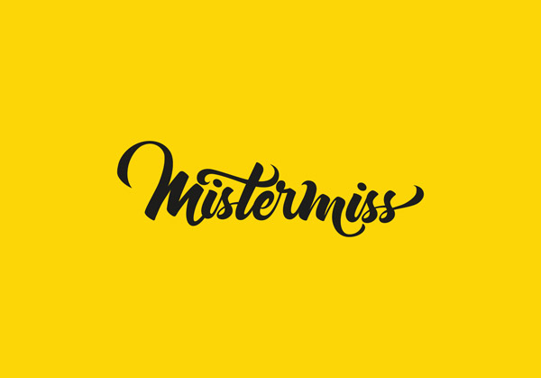 amazing-lettering-logotype-2017-15