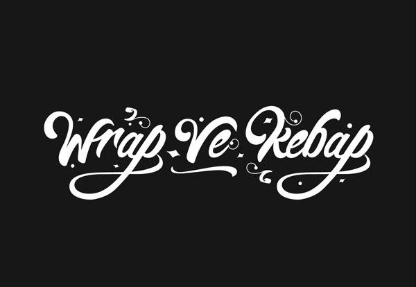 amazing-lettering-logotype-2017-19