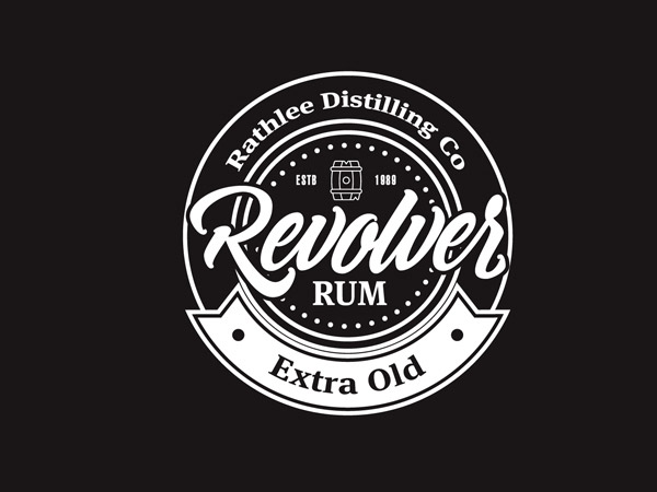 amazing-lettering-logotype-2017-2