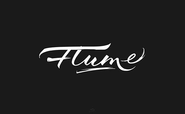 amazing-lettering-logotype-2017-20