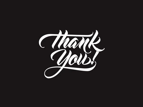 amazing-lettering-logotype-2017-21