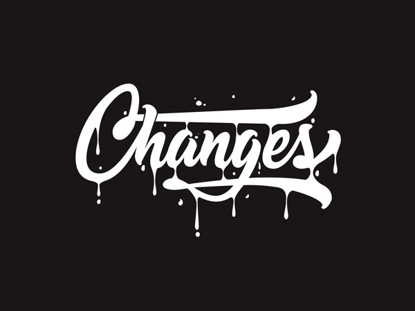 amazing-lettering-logotype-2017-7
