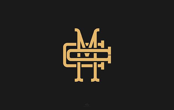 amazing-lettering-logotype-2017-9