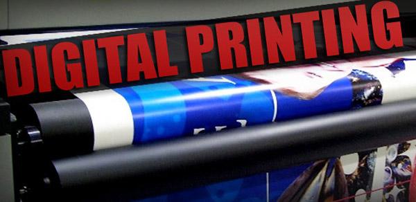 digital-printing3