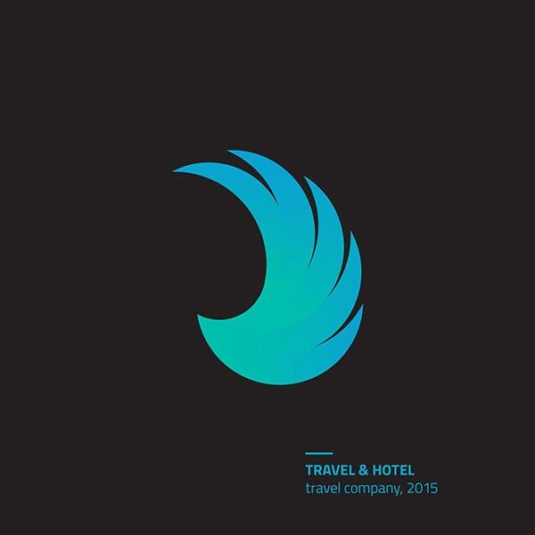 fresh-creative-logo-design-2017-13