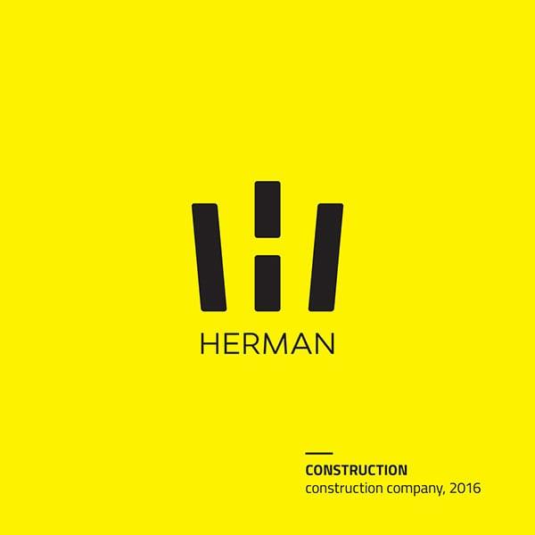 fresh-creative-logo-design-2017-14