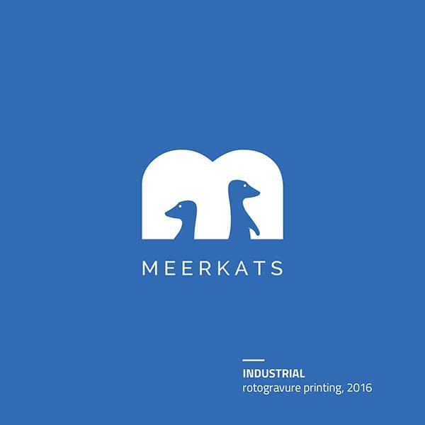 fresh-creative-logo-design-2017-2