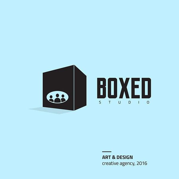 fresh-creative-logo-design-2017-6
