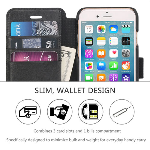 iPhone-6-6s-plus-Case-with-Credit-Card-Slots-2