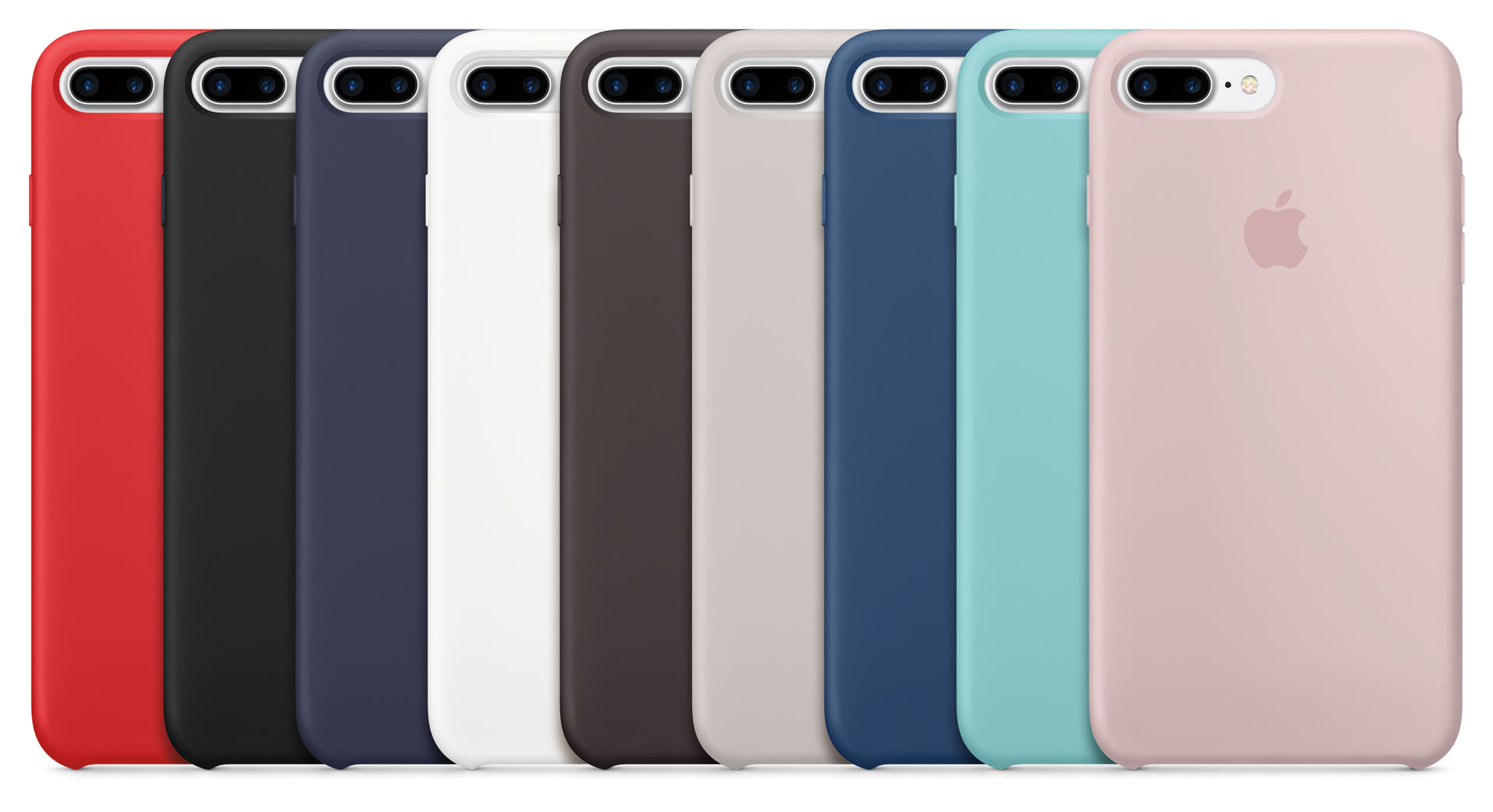 big sale fb4f2 e96a4 Apple iPhone 7 & 7 Plus | Airpods, No Headphone Jack, Black Color ...