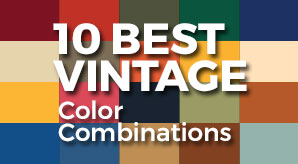 10-best-vintage-2-color-combinations-for-perfect-logo-design-2