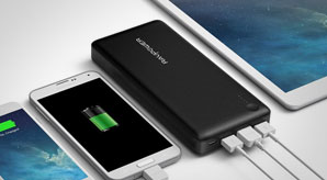 10-best-wireless-power-bank-battery-collection-for-iphone-ipad-samsung-mobile-macbook-laptop