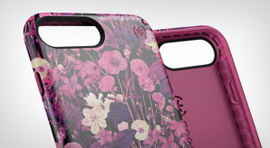 20-best-cool-apple-iphone-7-plus-cases-back-covers-bumpers-you-would-love-to-buy