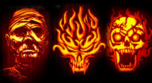 20-most-scary-halloween-pumpkin-carving-ideas-designs-for-2016