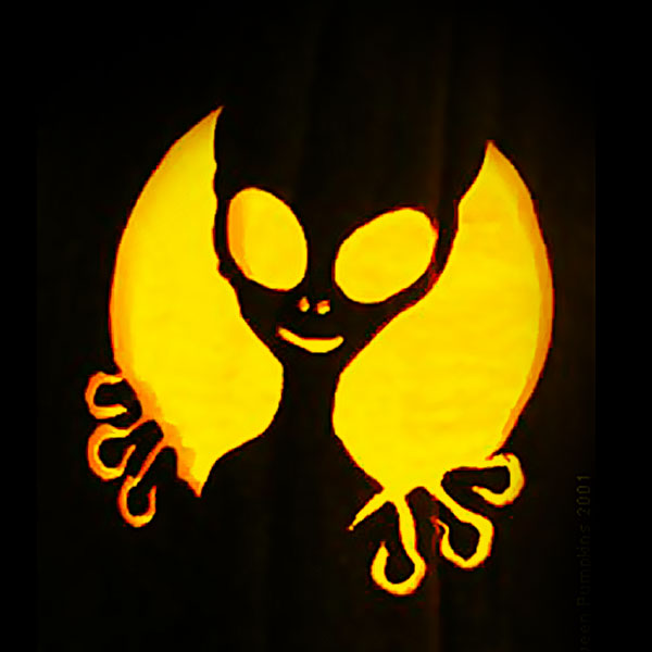 alien-pumpkin-carving-pattern