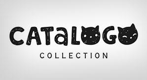 animal-logos-featuring-cat-inspiration-for-logo-designers