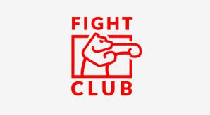 awesome-flat-logo-design-ideas-for-designers-by-michal-gwarda