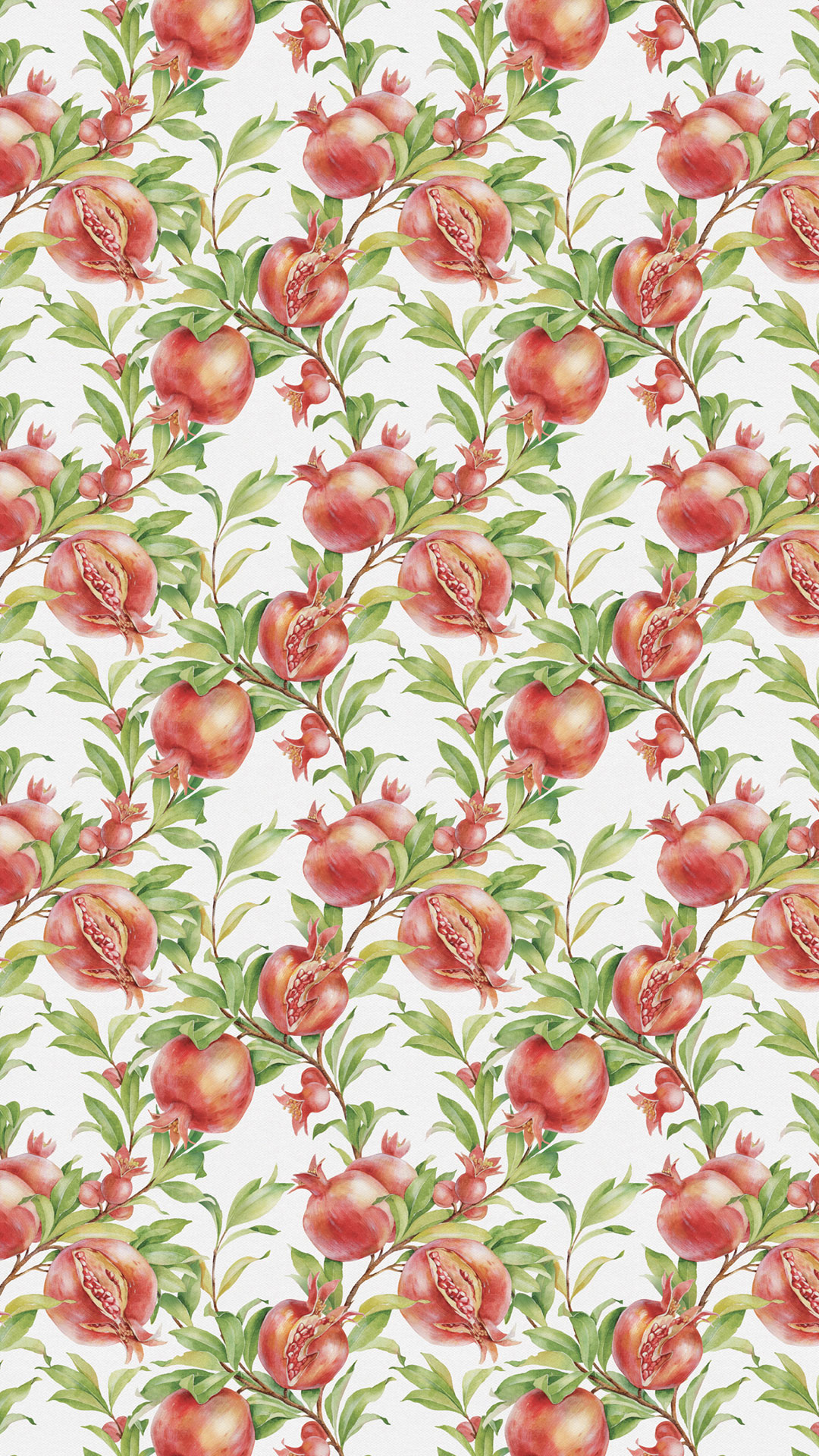 20+ Cool & Beautiful IPhone 7 Plus Wallpapers