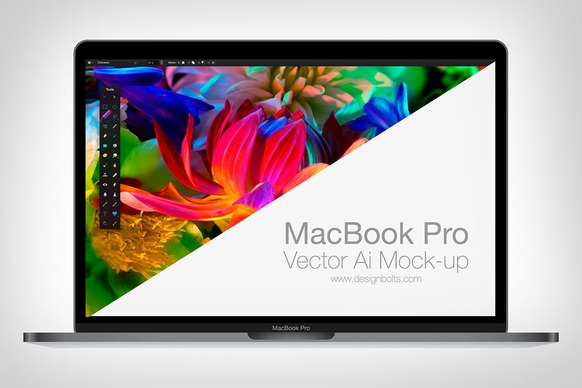 beautiful-realistic-apple-macbook-pro-ai-mock-up