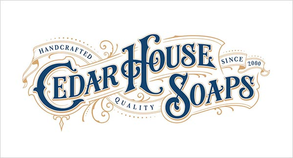 best-beautiful-hand-drawn-logotype-examples-15