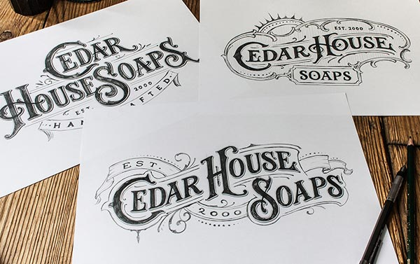 best-beautiful-hand-drawn-logotype-examples-17