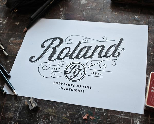 best-beautiful-hand-drawn-logotype-examples-18