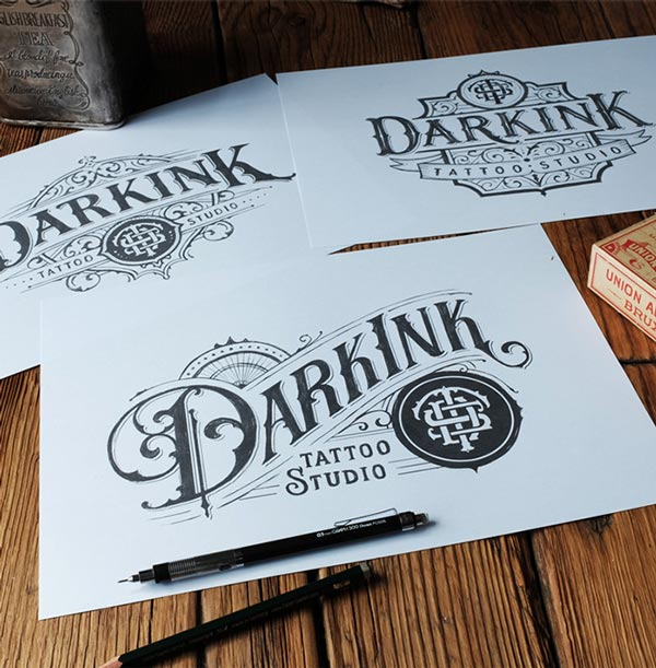 best-beautiful-hand-drawn-logotype-examples-19