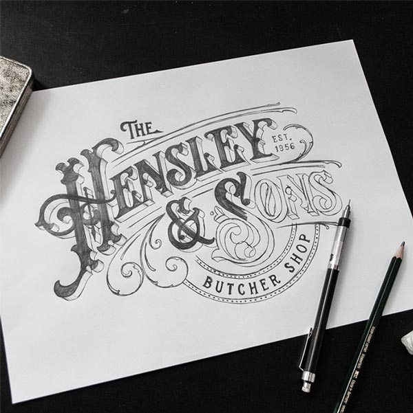 best-beautiful-hand-drawn-logotype-examples-20