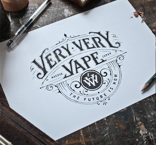 best-beautiful-hand-drawn-logotype-examples-21