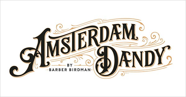 best-beautiful-hand-drawn-logotype-examples-4