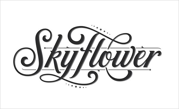 best-beautiful-hand-drawn-logotype-examples-8