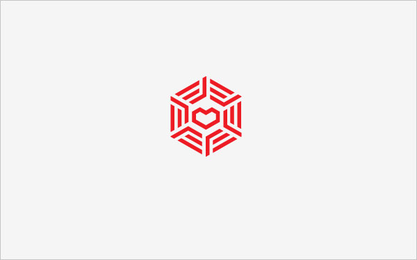 best-flat-logo-design-ideas-12