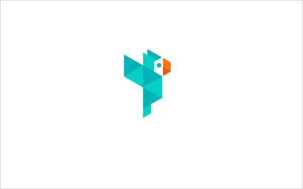 best-flat-logo-design-ideas-14