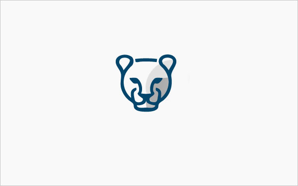 best-flat-logo-design-ideas-16