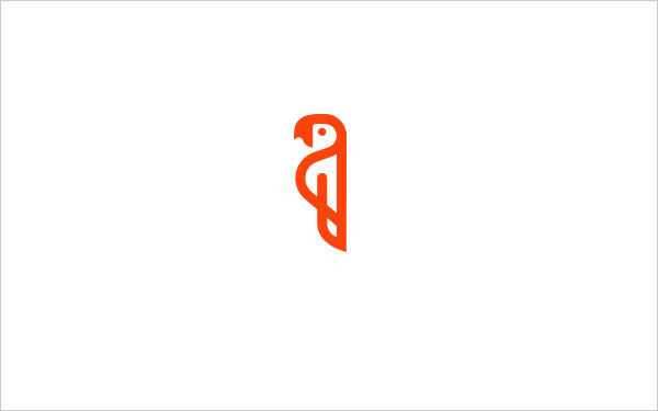 best-flat-logo-design-ideas-31