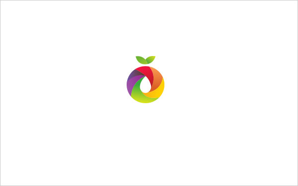 best-flat-logo-design-ideas-34