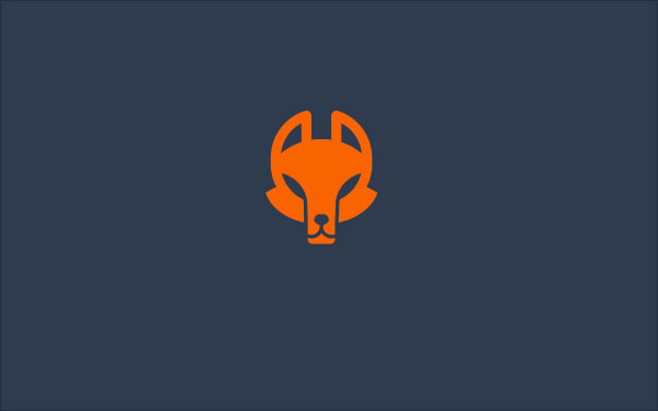 best-flat-logo-design-ideas-45