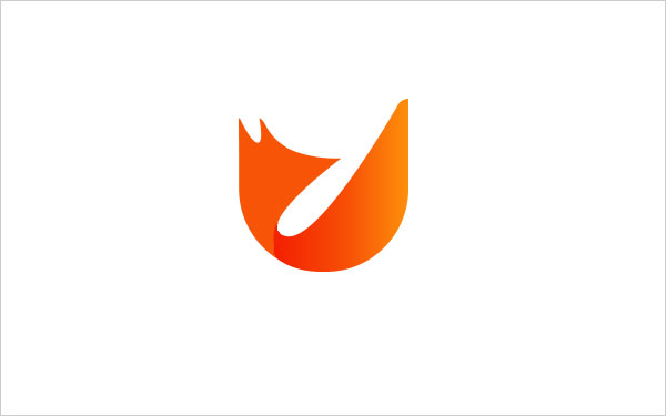 best-flat-logo-design-ideas-46