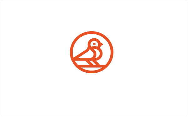 best-flat-logo-design-ideas-56