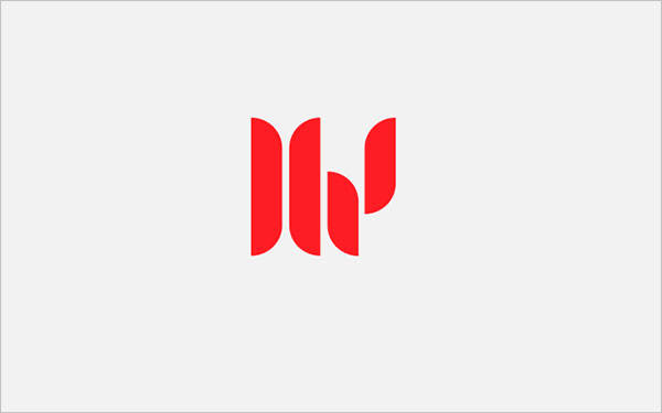 best-flat-logo-design-ideas-70