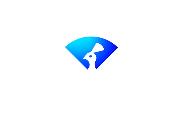 best-flat-logo-design-ideas-73