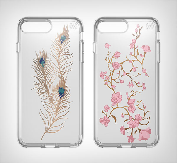 clearprint-case-for-iphone-7-plus-2