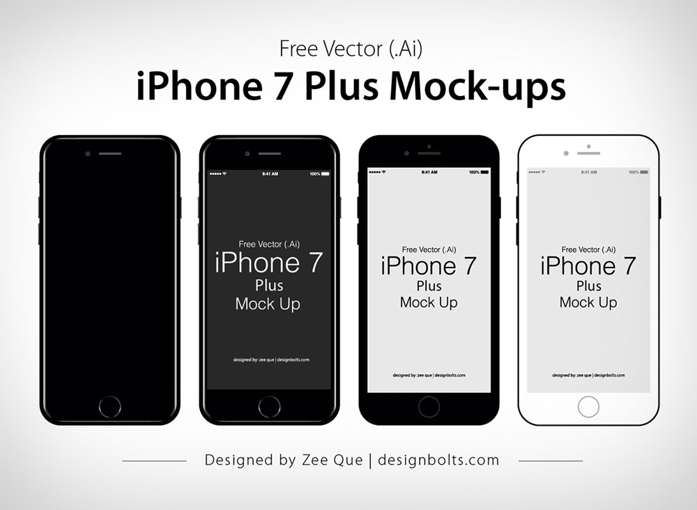 free-vector-flat-official-apple-iphone-7-plus-mock-up-in-ai-eps-format-02