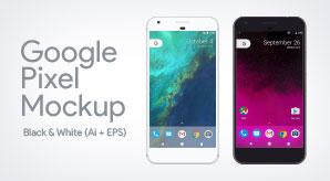 free-vector-google-pixel-mockup-ai-eps-2