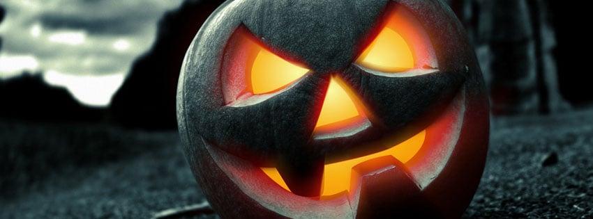 halloween-pumpkin-2016-cover