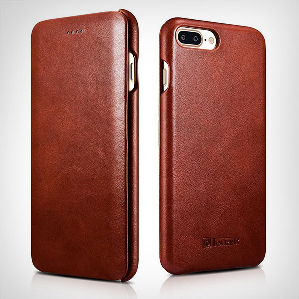 high-quality-iphone-7-plus-leather-case